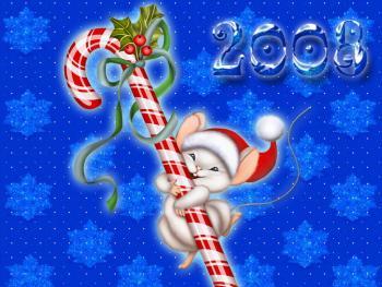 Прикрепленное изображение: happy_new_year_155.jpg