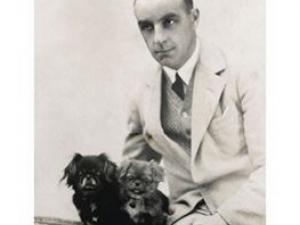 1915_2.jpg