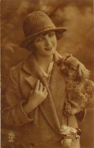 1920_