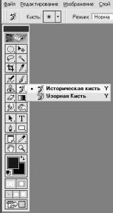 image0081
